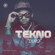 Download Duro - Tekno Mp3