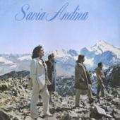 Savia Andina (Bolivia de Colección)