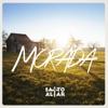 Morada - EP