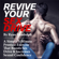 Ryan Randolph - Revive Your Sex Drive: A Simple 5-Minute Prostate Exercise That Boosts Sex Drive and Increases Sexual Confidence (Unabridged)