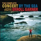 Erroll Garner - I'll Remember April(Concert by the Sea ) (Original Edited Concert)