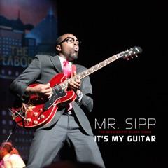 It's My Guitar