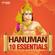 Aarti Kije Hanuman Lala Ki - Shankar Mahadevan