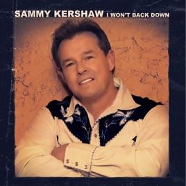Sammy kershaw oklahoma