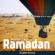Ramadan (English - Vocals Only Version) - Maher Zain