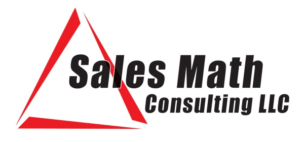 Sales Math Consulting » Podcast