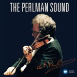 Itzhak Perlman & Samuel Sanders - Salut d'amour, Op. 12
