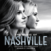 The Music of Nashville: Original Soundtrack Season 3, Vol. 2 - Nashville Cast
