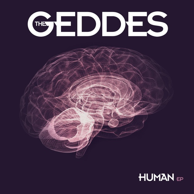 singles in geddes Sir patrick geddes frse (2 october 1854 – 17 april 1932) each of the various specialists remains too closely concentrated upon his single specialism.