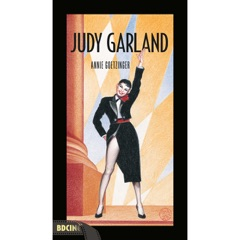 BD Musics Presents Judy Garland