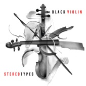 Black Violin - Day 2