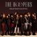 Koshitantan - The Hoopers