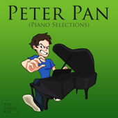Peter Pan (Piano Selections)