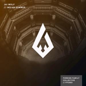 Jai Wolf - Indian Summer