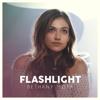 Flashlight - Bethany Mota