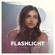 Bethany Mota - Flashlight mp3