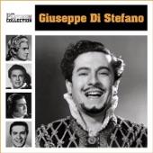 Giuseppe Di Stefano - Finiculi, Finicula