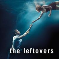 Télécharger The Leftovers, Saison 2 (VOST) - HBO Episode 10