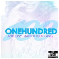 100 (feat. Tory Lanez) - Single Mp3 Download