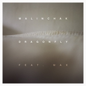 Dragonfly (feat. MAX) - Single Mp3 Download