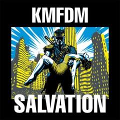 Brainwashed (KMFDM Remix)