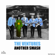 Ghost Riders In the Sky - The Ventures