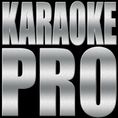 Fight Song (Originally by Rachel Platten) [Karaoke Version]