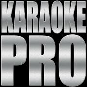 Fight Song (Originally by Rachel Platten) [Karaoke Version] - Karaoke Pro - Karaoke Pro