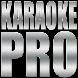 Fight Song (Originally by Rachel Platten) [Karaoke Version] - Single by  Karaoke Pro