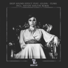 Deep Sound Effect - Fear (Anton Ishutin Remix) [feat. Leusin] artwork