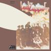 Led Zeppelin II (Remastered) - Led Zeppelin