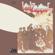 Led Zeppelin - Led Zeppelin II (Remastered)