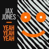 Yeah Yeah Yeah (Radio Edit)