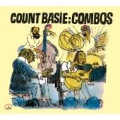 Count Basie - Golden Bullet