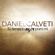 Tú Tienes Lo Mejor para Mi - Daniel Calveti