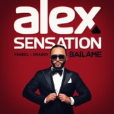Bailame (feat. Yandel & Shaggy) - Single