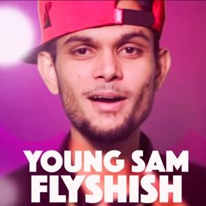 Young Sam Flyshish - Single Mp3 Download