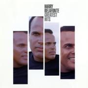 Jump In the Line - Harry Belafonte - Harry Belafonte