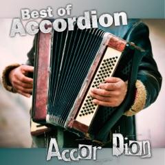 Best of Accordion