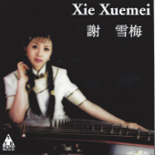 Xie Xuemei