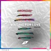 Waiting For Love (Remixes) - EP