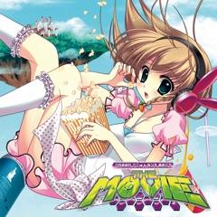 LAST IMPRESSION/Starving Trancer feat.puchi(カバー)