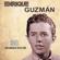 Más (Remasterizado) - Enrique Guzmán