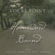 Homeward Bound (Arr. McKay Crockett) - BYU Vocal Point