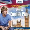 BBC - BBC English Plus. Cours d'anglais - niveau avancГ© artwork