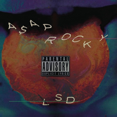 L$D - Single MP3 Download