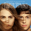 Paper Towns (Music from the Motion Picture) - Various Artists