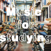 2 Hour Long Relaxing Piano Music for Studying, Concentrating, Focusing, Brain Power and Concentration.