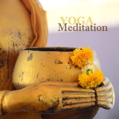 Yoga Meditation - 50 Songs for Meditation Techniques, Mindfulness Deep Meditation Sleep with Soothing Nature Sounds