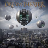 Dream Theater - When Your Time Has Come